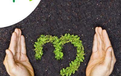 EPM: Energías Renovables y movilidad sostenible