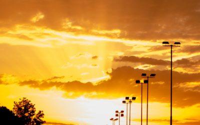Colombia y su gran potencial para la energía solar