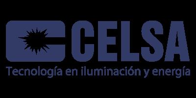 logos-celsa