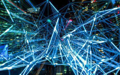 IEB: nuevas tecnologías aplicadas a la ingeniería y la transformación digital