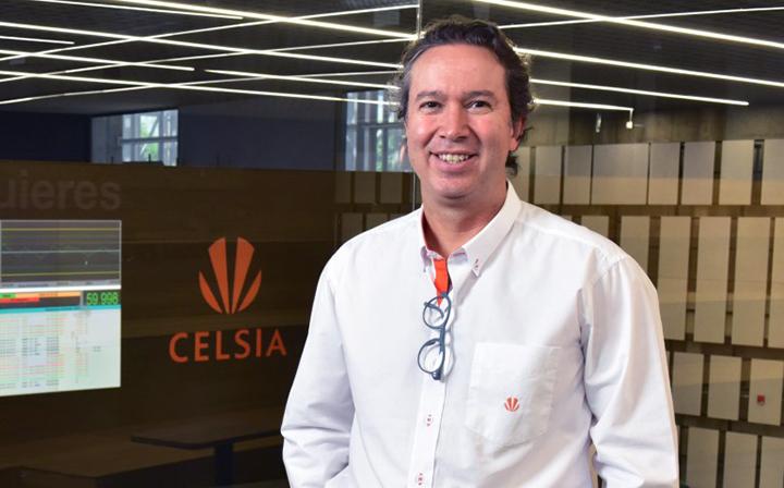 Celsia llegará a FISE 2019 para promover la innovación